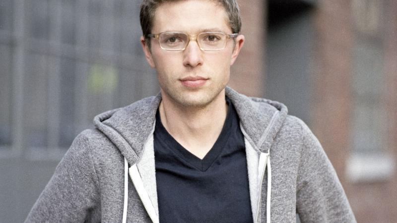 Jonah Lehrer has written two books about the brain: How We Decide and Proust Was a Neuroscientist