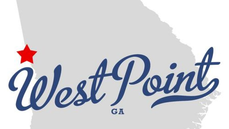 West Point will be the home of the new KOPLA manufacturing plant.