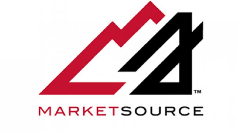 Alpharetta-based MarketSource was recently listed as having the most part-time jobs in the U.S.