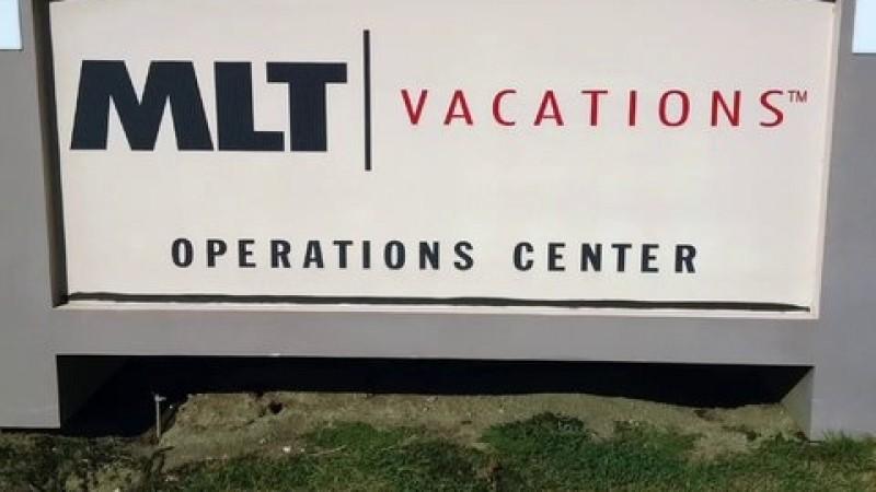 MLT Vacations new HQ is Atlanta, GA