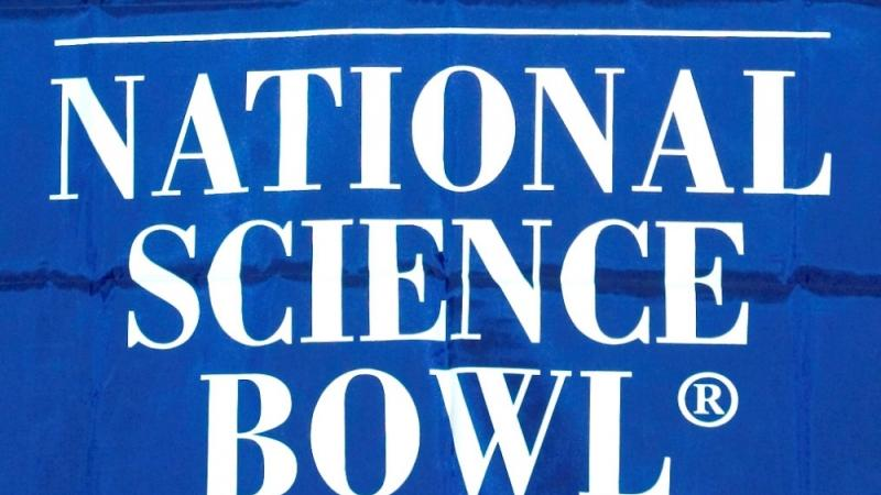 Two Georgia Schools Have a Shot at Winning the National Science Bowl