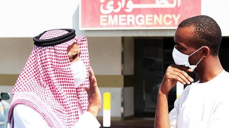 """Courtesy, <a href=""""http://www.arabnews.com/news/452989"""" target=""""""""blank"""">ArabNews.com</a>"""