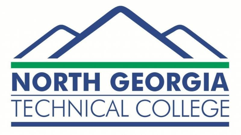There will be over 50 employers at the Northeast Georgia Job Fair and Career Expo this Friday, Sept. 27th from Noon to 3 pm.