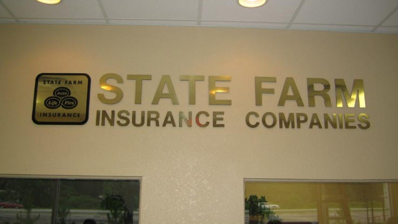 Atlanta has become a major hub for the nation's largest insurance company