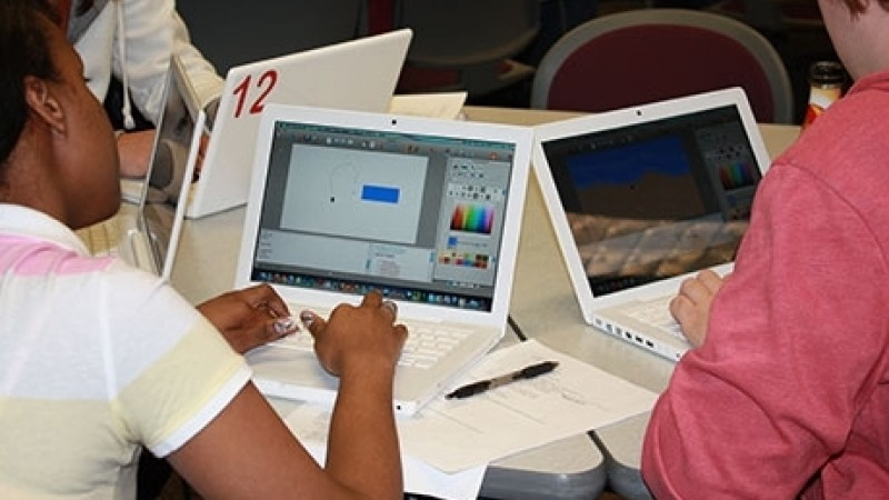 Georgia Schools are Leading the Way in Earning Online Masters Degrees
