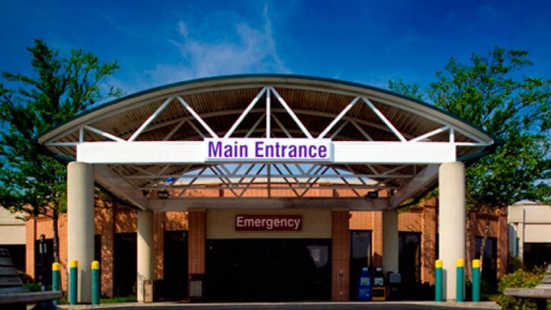 WellStar Paulding Hospital opens in April 2014.
