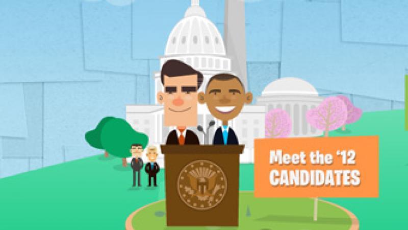 PBSKIDS.org/democracy