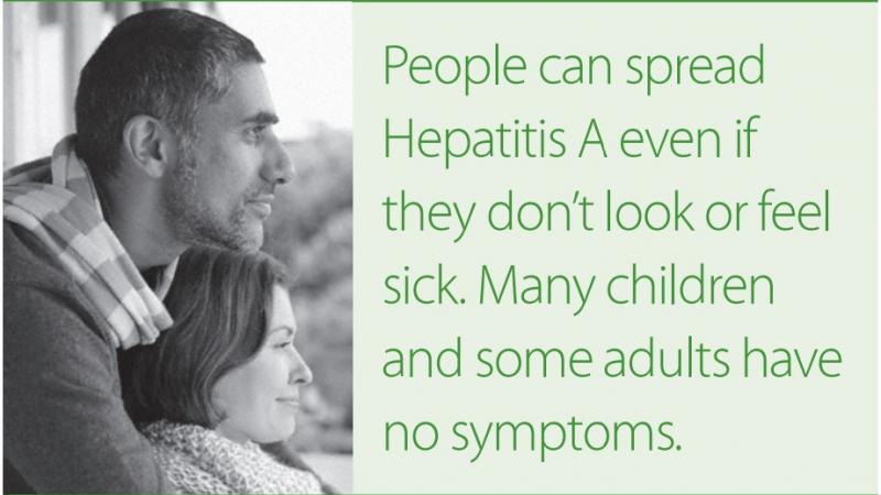 "Source: <a href=""http://www.cdc.gov/hepatitis/A/PDFs/HepAGeneralFactSheet.pdf"" target=""_blank"">CDC</a>"