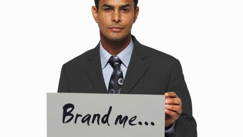 Personal Branding may be the key to success