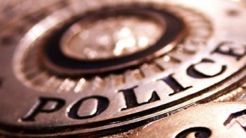 A job fair specifically for law enforcement jobs will be held on Monday, October 21st.