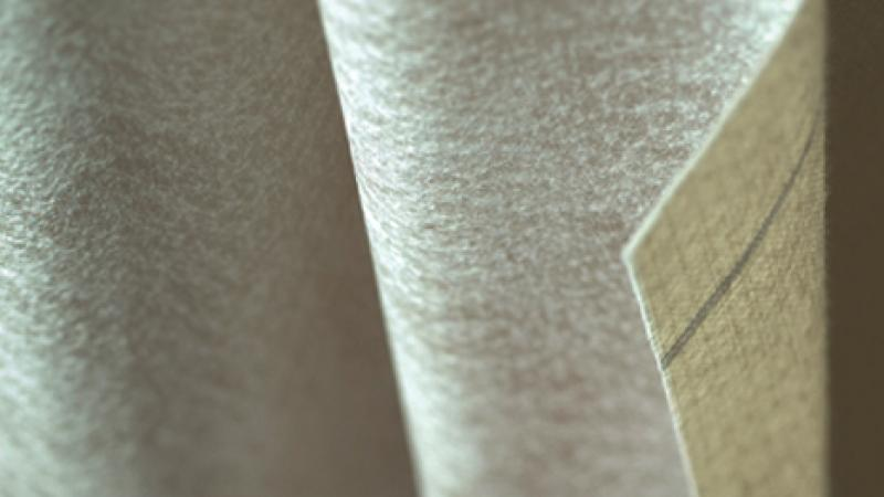 Propex Global is a World Leader in Carpet Backing Manufacturing