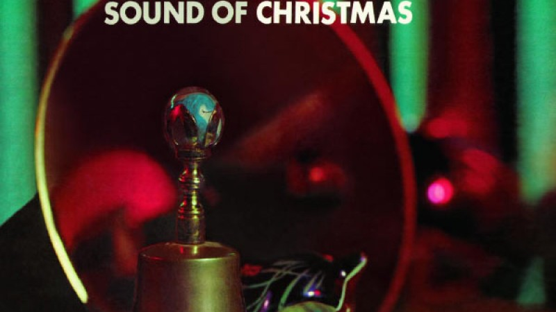 Christmas Jazz Classic..is it in your collection?