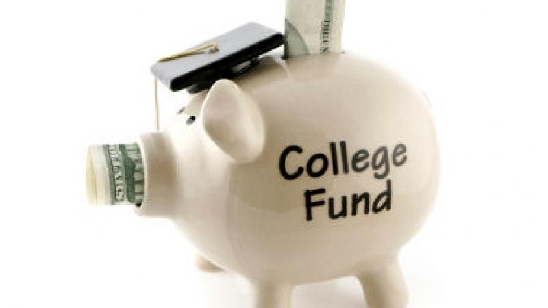 "May 29th is National ""529"" College Savings Plan Day"