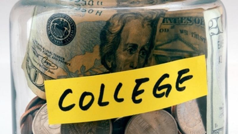 a 529 Plan May be the Best Way to Save for College