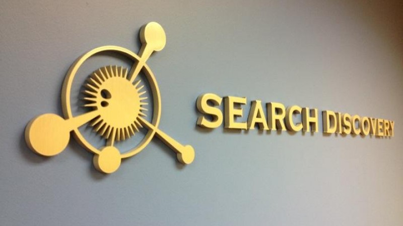 Atlanta-based Search Discovery is Growing Jobs Rapidly