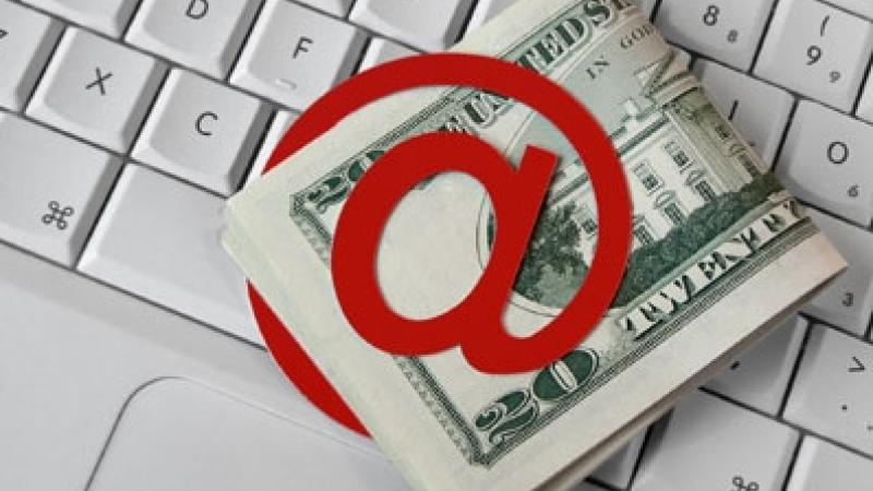 Make Money Online Selling