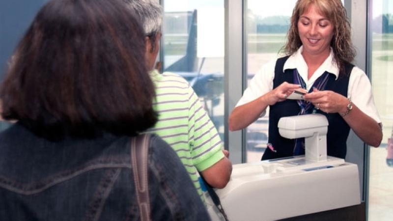 Service related jobs dominate teh metro Atlanta economy