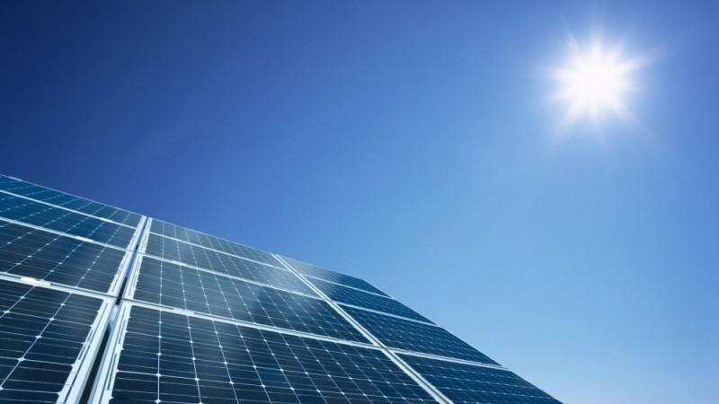 Hannah Solar, LLC, a leader in sustainable energy, will soon be in Rome.