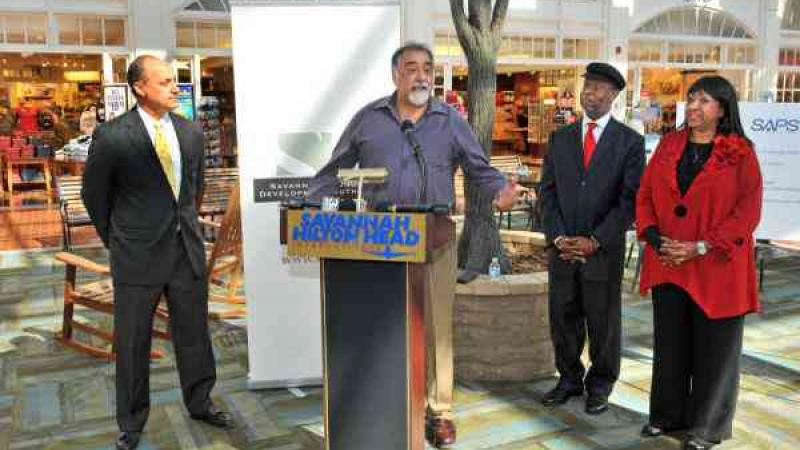 Southern Aviation Announces New Jobs for Savannah (photo courtesy:SavannahNow.com)