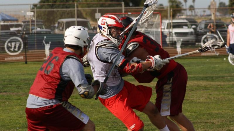 Sports Safety Has Become a Serious Concern in High School Athletics