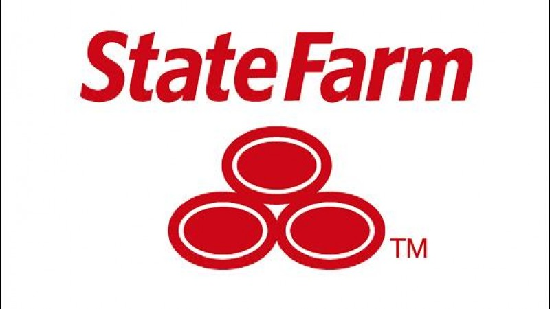 State Farm is the hub of their Southeast region and their presence in the Atlanta area is growing.