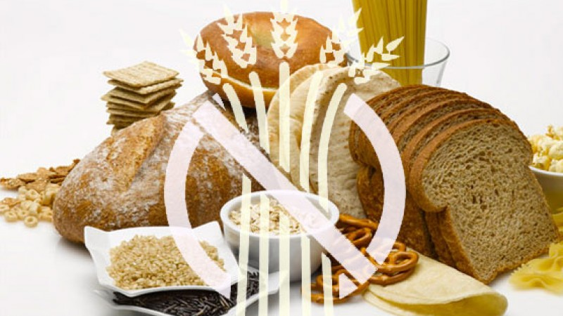 """Courtesy, <a href=""""http://commons.wikimedia.org/wiki/File%3AT1larg.gluten.foods.gi.jpg"""" target=""""_blank"""">Wikimedia</a>"""