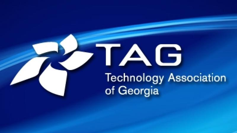 The Technology Association of Georgia (TAG) is helping find jobs for U.S. military veterans