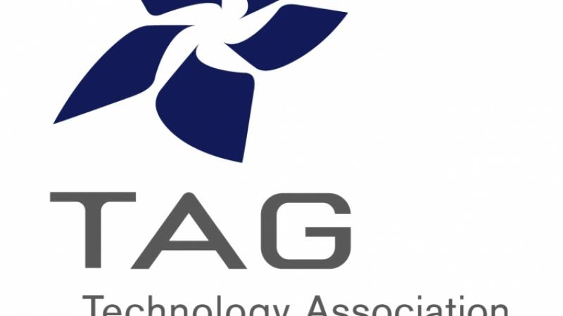 Georgia Southern University and Manheim were both recognized by TAG for the 2013 Innovation Awards.