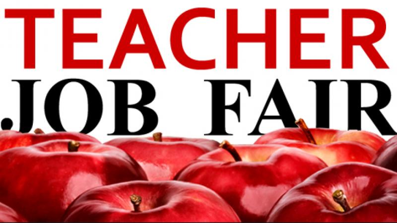Teachers Wanted for Henry County
