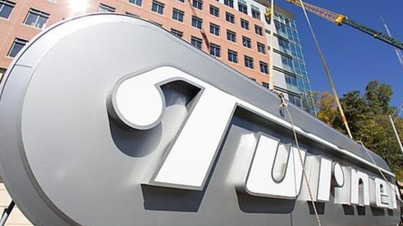 Atlanta-based Turner Broadcasting Will Make History with Digital Streaming