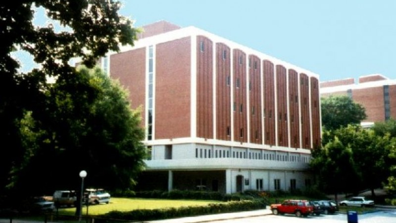 According to Students, the UGA School of Psychology is One of the Best