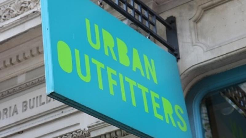 Urban Outfitters Will Locate a Major Call Center Near Augusta