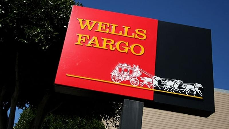 Wells Fargo Expanding Workforce in Atlanta