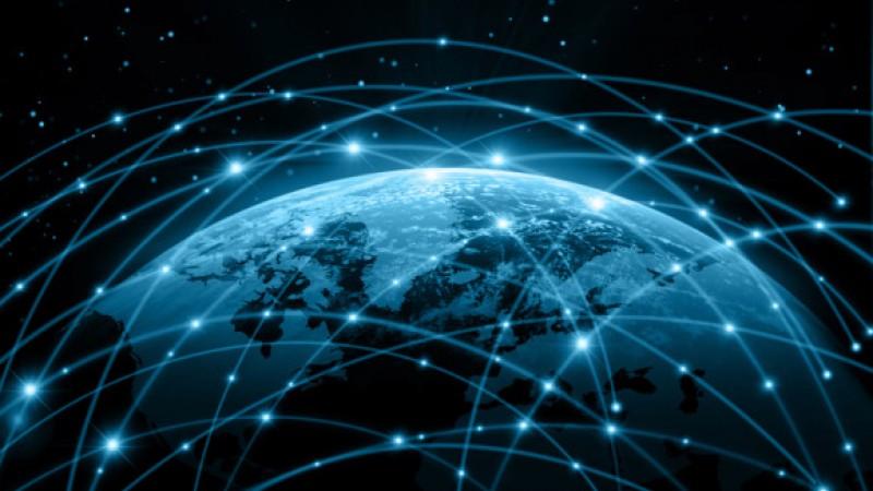 World Internet Group creating 75+ jobs for Stockbridge.
