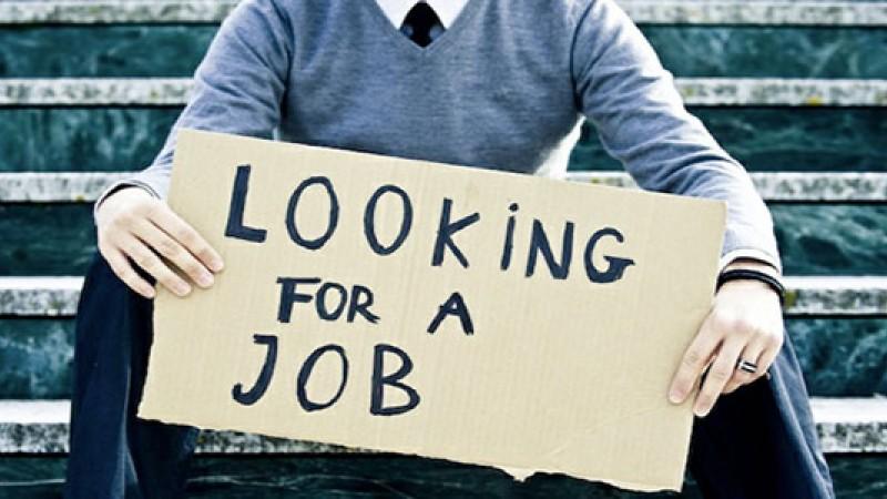 2014 predicted to be a BIG hiring year!