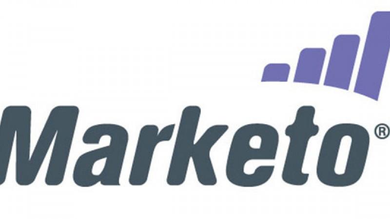 Marketo to create hundreds of jobs in Atlanta!
