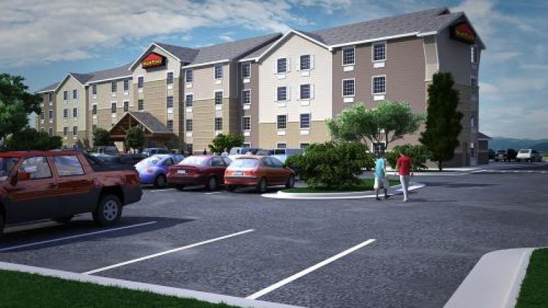 Value Place is the nation's largest economy extended stay hotel.