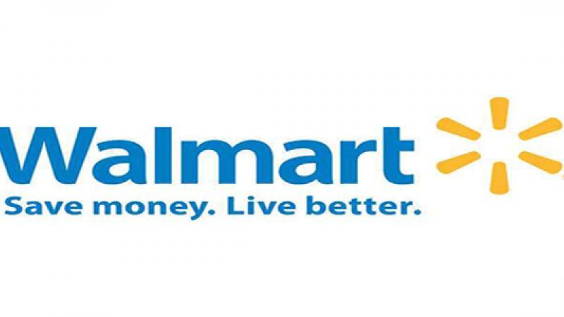 Walmart to hire 500 in Georgia!