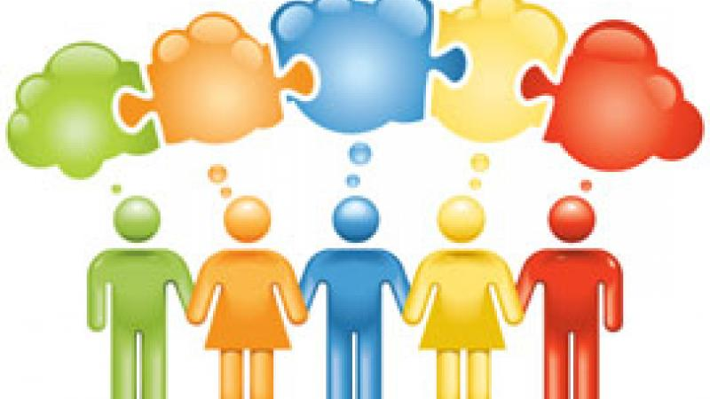 Collaborative Teaching Fellowship ~ How to effectively collaborate with fellow educators