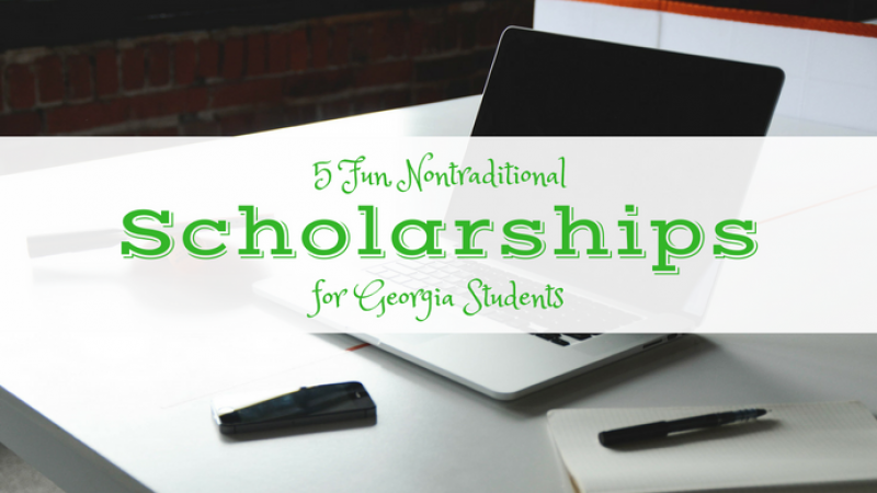 education matters scholarship essay Fun and unique scholarships for  education matters $5k scholarship  scholarship: laws of life essay and video contest.