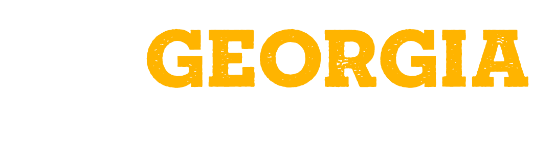 Georgia Forests Logo