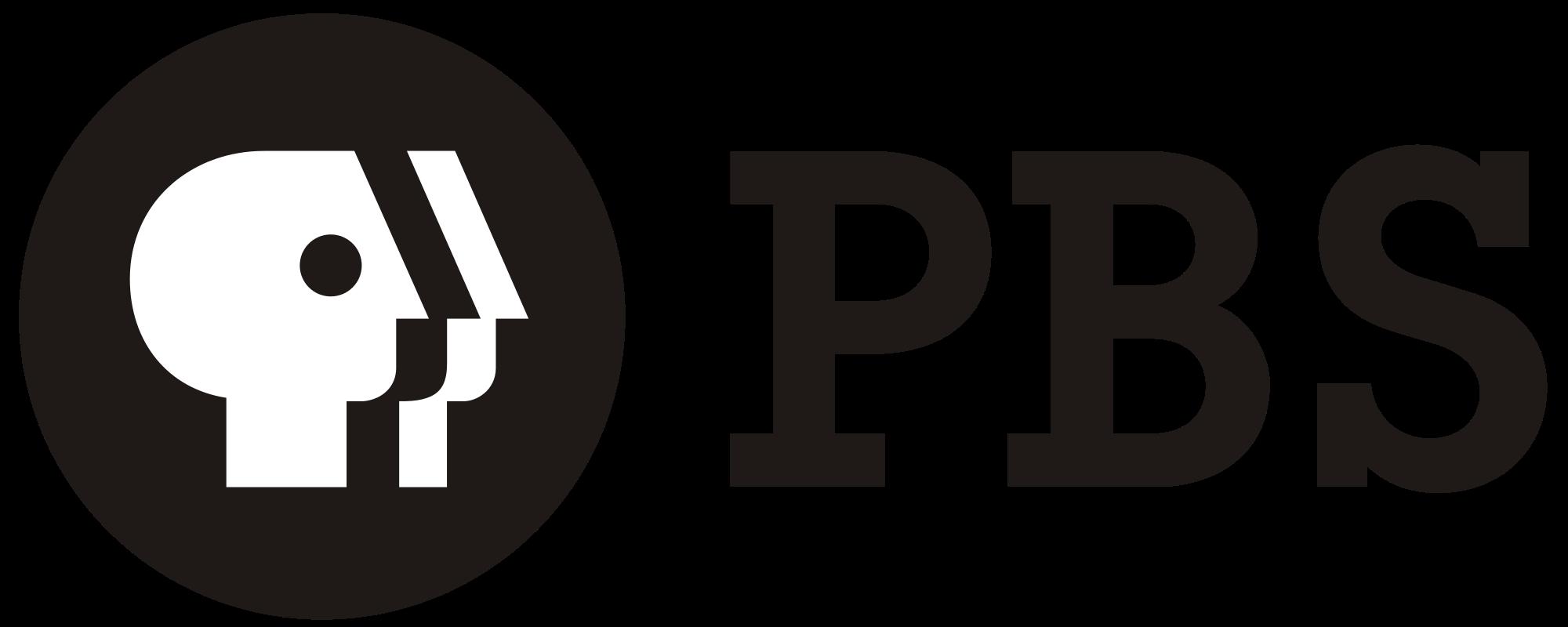 Be an advocate for gpb and public media georgia public broadcasting buycottarizona