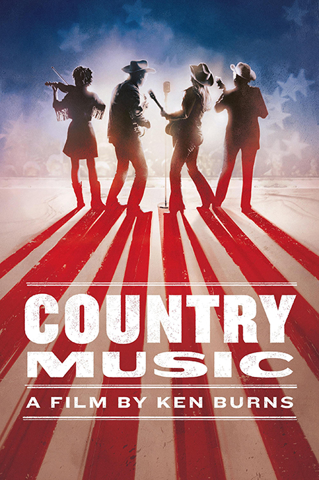 Country Music. A film by Ken Burns