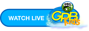 Go to GPB Kids Live Channel