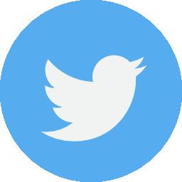 Follow GPB on Twitter