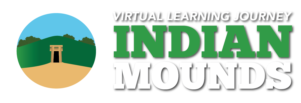 Virtual Learning Journey: Indian Mounds